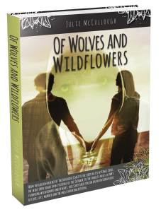wolves-wildflowers-3d